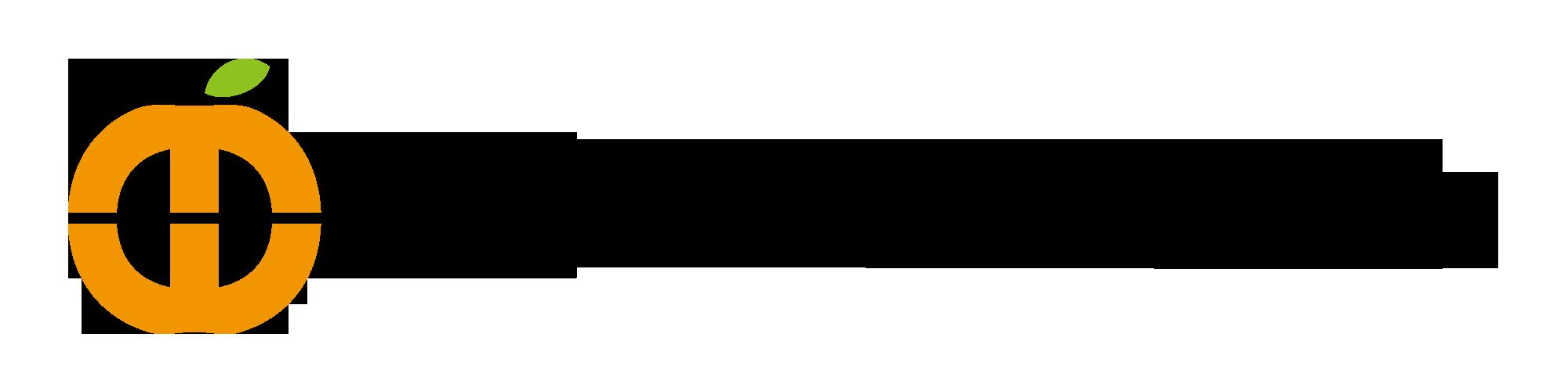 贈り物 Rinnai ガスファンヒーター(都市ガス12A・13A用) プラズマクラスターイオ(品)-その他家電