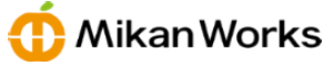 [MikanWorks]愛媛県新居浜市のホームページ/WEB制作
