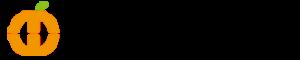愛媛県新居浜市のホームページ制作ミカンワークス[MikanWorks]